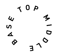 Top Middle Base